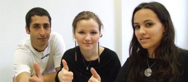 Estudantes de cursos superiores podem se candidatar às vagas na Cielo