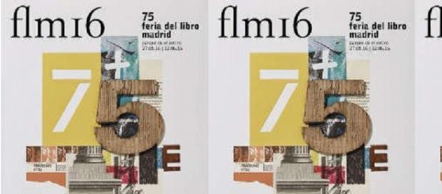 Feria del Libro en Madrid del 27 de mayo al 12 de junio