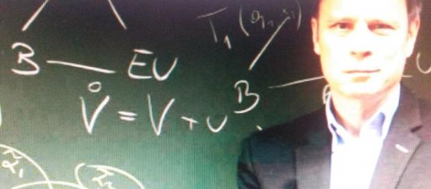Jean Tirole, libéral, Nobel d'économie 2014, favorable à la réglementation publique