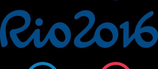 Jogos Olímpicos do Rio de Janeiro
