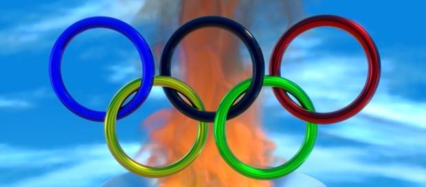 Olimpíadas Rio 2016 (Foto: Pixabay)