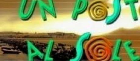 Anticipazioni Un posto al sole al 20 maggio