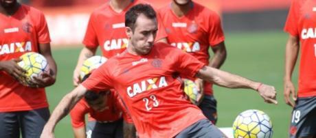 Flamengo x Sport abre o Brasileirão 2016