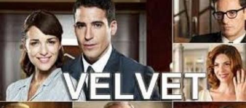 Anticipazioni Velvet 4, Alberto torna?