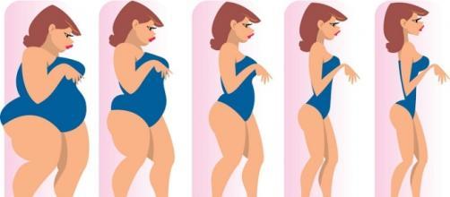 Dieta 'Dash': contro l'ipertensione e per il dimagrimento