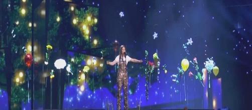 Eurovision 2016 in tv, per l'Italia Francesca Michielin