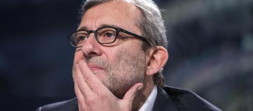 I sondaggi politici di Roma 2016