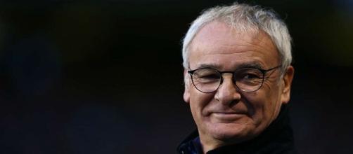 Il sosia di Ranieri la combina grossa: 26 donne in 7 giorni!