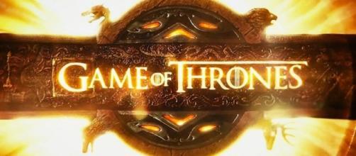 La serie con mayor éxito de los últimos tiempos, no decepciona en su sexta temporada