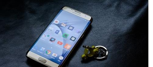 Sfida entusiasmante tra Huawei P9 Plus e Galaxy S7 Edge