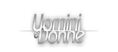 Uomini e Donne gossip: Mario De Felice è fidanzato con Karen Scada