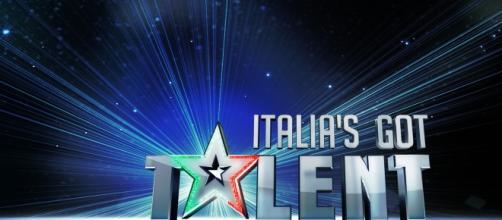 Vincitore Italia's got talent 2016