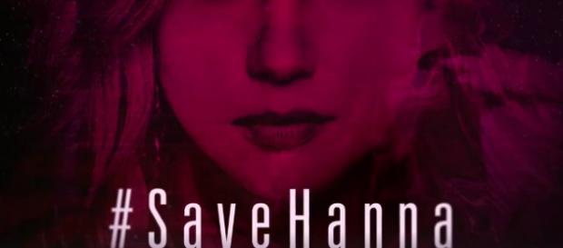 7ª temporada de Pretty Little Liars retorna com personagens principais tentando salvar a Hanna