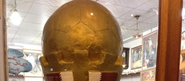 Dimite Scala, otra crisis de identidad para la FIFA