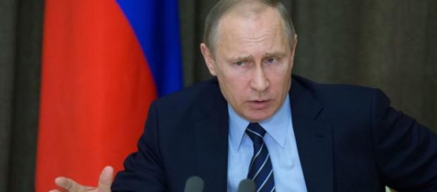 Putin attacca il sistema di difesa missilistico della NATO