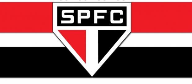 São Paulo visita Botafogo neste domingo