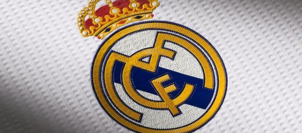Será que dá para o Real Madrid?