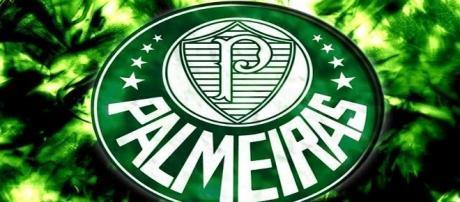 Palmeiras estréia com goleada no Brasileiro