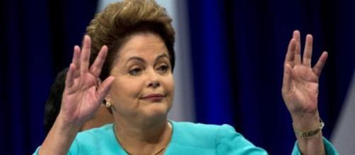 Il golpe soft in Brasile organizzato dagli USA