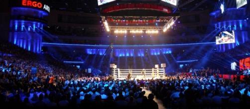 Il match più atteso di Wwe Extreme Rules