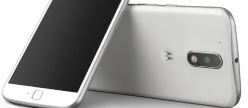 Lenovo potrebbe rilasciare due dimensioni del prossimo Moto G.
