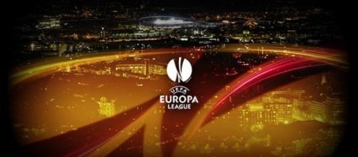 Pronostico finale Europa League Liverpool-Siviglia