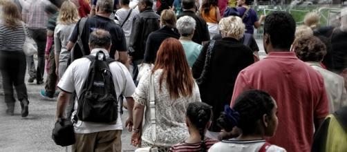 Riforma pensioni, ultime novità ad oggi 15 maggio 2016