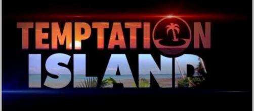 Temptation Island 2016: la data di inizio e le coppie famose che parteciperanno