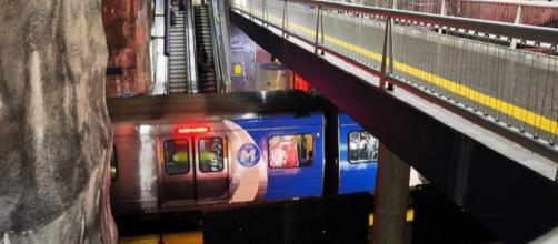 Transporte do Rio custará pelo menos 25 reais por dia que usar.