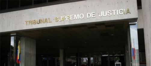 Tribunal Supremo de Justicia Venezolano no es imparcial