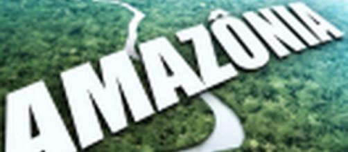 Universidade Federal do Amazonas seleciona 148 técnico-administrativo
