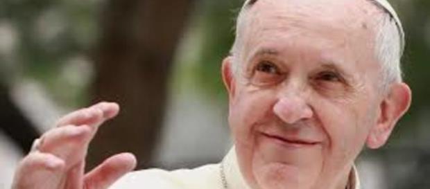 Delegacão do Vaticano estará presente nas Olimpíadas do Río 2016