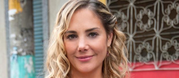Heloísa Périssé viveu Beatriz em 'Boogie Oogie'