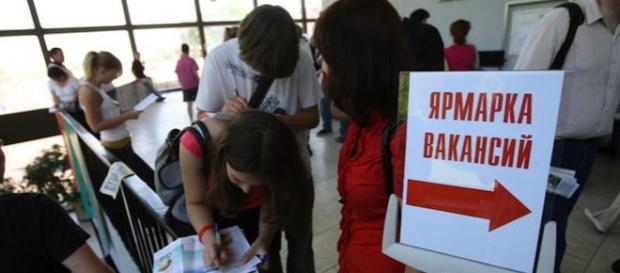 O lege controversată este pe punctul de a fi introdusă în Rusia. Foto: themoscowtimes.com