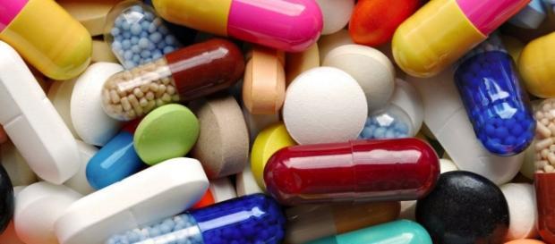 Sunt sau nu conforme medicamentele din România