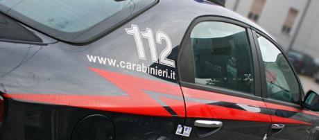 Calabria, grave incidente: muore un uomo.