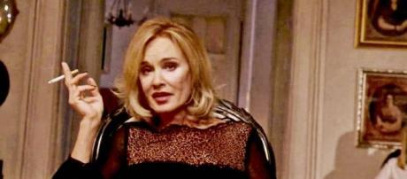 Jessica Lange tornerà in American Horror Story 6?