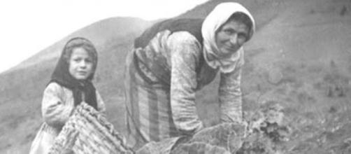 19 de maio, data do genocídio dos gregos Pônticos pela Turquia