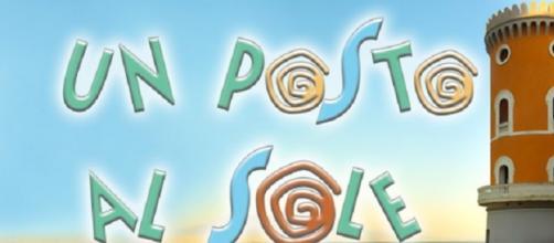 Anticipazioni Un posto al sole, 23-27 maggio