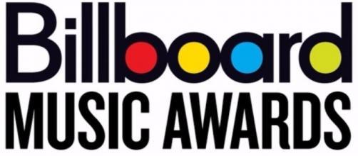 Billboard Music awards 2016 - lo show