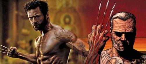 Confirman oficialmente a uno de los personajes principales de 'Wolverine: Old Man Logan'