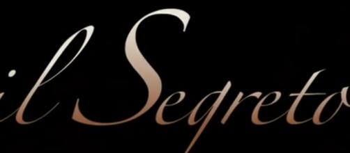 Il Segreto, news 23-28 maggio soap