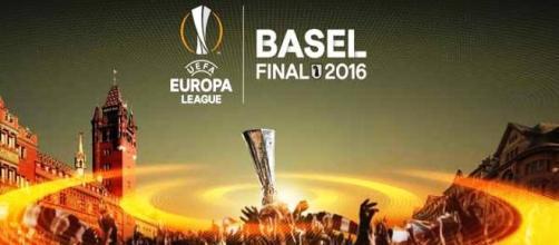 LIVE Liverpool-Siviglia mercoledì 18 maggio ore 20:45