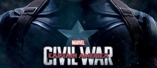 Marvel bate dos nuevos récords taquilleros durante 'Capitán América: Civil War'