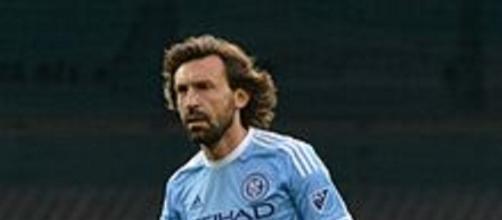 MLS rоund-uр: Pаtrісk Vіеіrа'ѕ Nеw York Cіtу(Wikipedia)