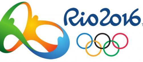 O Brasil está se preparando para sediar a Olimpíada 2016 no Rio de Janeiro