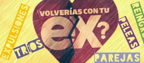 VCTEX: Todo sobre las parejas finalistas #Galeandro, #Galandro, #Joamila y #Luriana