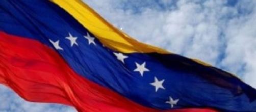 Venezuela en grave crisis económica