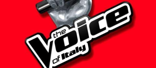 Vincitore The Voice 2016: il favorito