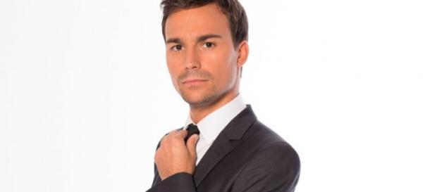 Chameroy bientôt sur TF1 avec Arthur ?